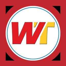 Willtaxi - Flughafentaxi Wien